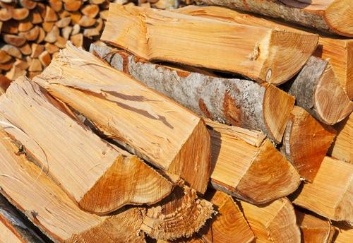 firewood shortage still exists, Premier Firewood Company